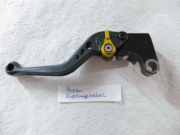 Yamaha YZF R6 RJ095 Kupplungshebel Pazzo