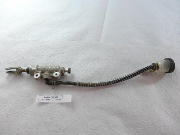 Gas Gas EC 450 FSE Bremszylinder hinten