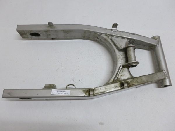 Suzuki RF 600 GN76 Schwinge