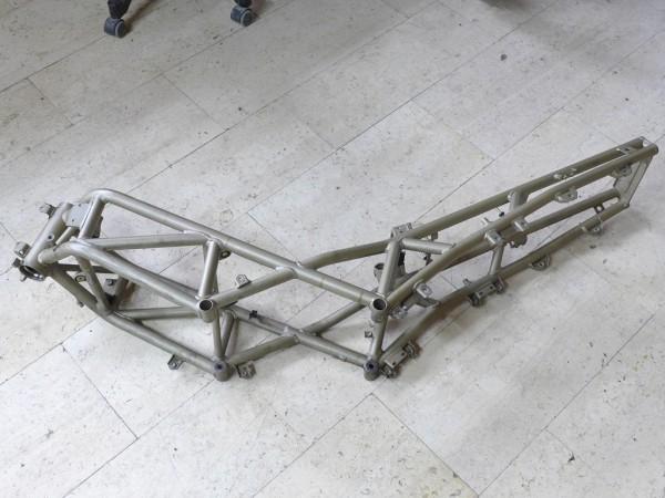 Ducati ST4 S200 Rahmen