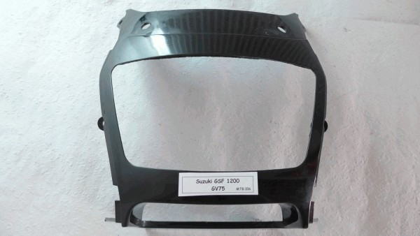 Suzuki GSF 1200 GV75A Verkleidung Scheinwerfer