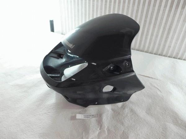 Kawasaki KLE 500 Frontverkleidung