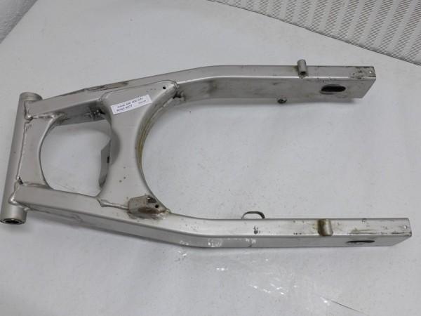 Suzuki GSF 600 GN77 Schwinge