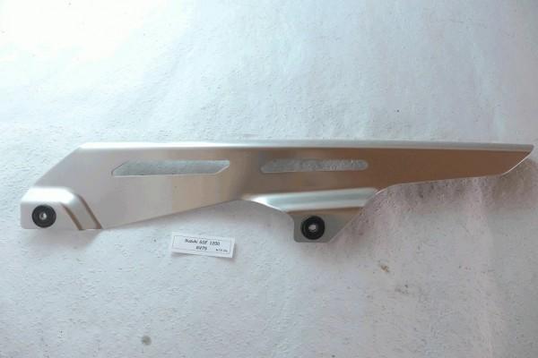Suzuki GSF 1200 GV75A Kettenschutz Schwinge