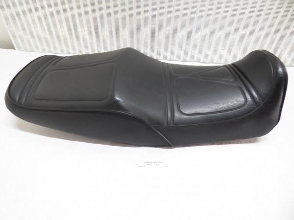 yamaha xjr 1300 rp10 sitzbank motorradteile berndorf. Black Bedroom Furniture Sets. Home Design Ideas