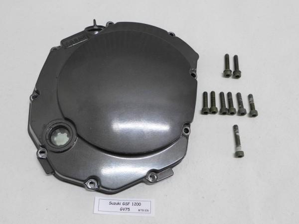 Suzuki GSF 1200 GV75A Motordeckel Kupplung
