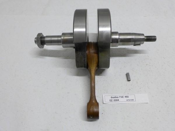 Gas Gas EC 450 FSE Kurbelwelle