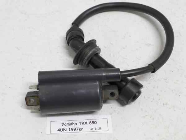 Yamaha TRX 850 4UN Zündspule