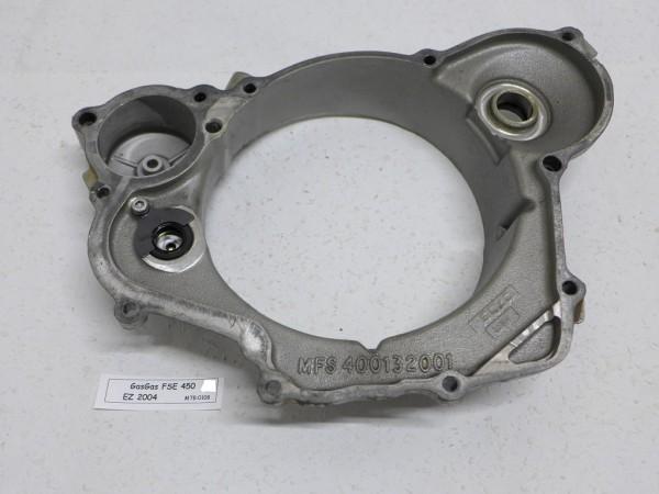 Gas Gas EC 450 FSE Motordeckel rechts