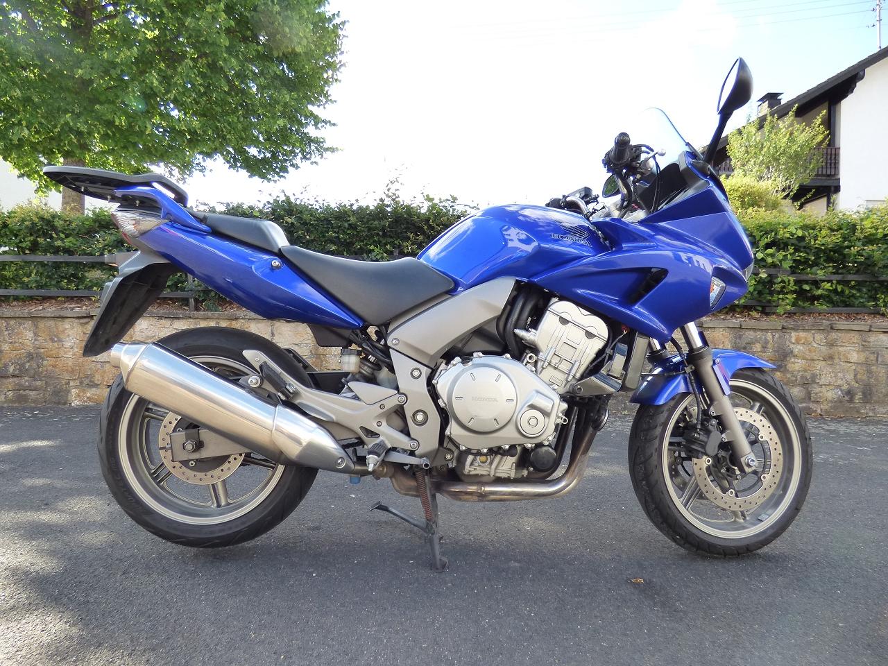 ersatzteile f r deine honda cbf 1000 sc58 motorradteile