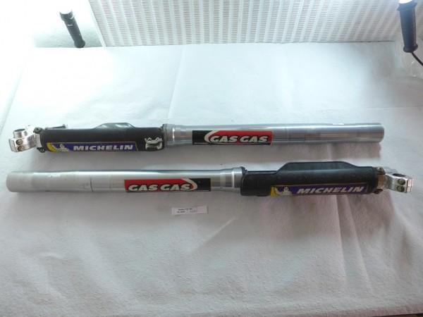 Gas Gas EC 450 FSE Gabel