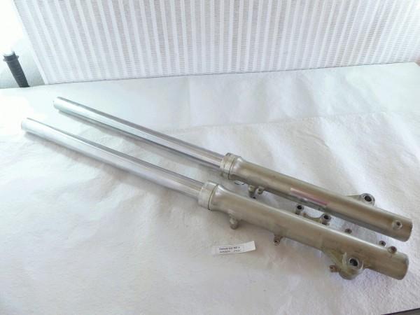 Kawasaki KLE 500 Gabel