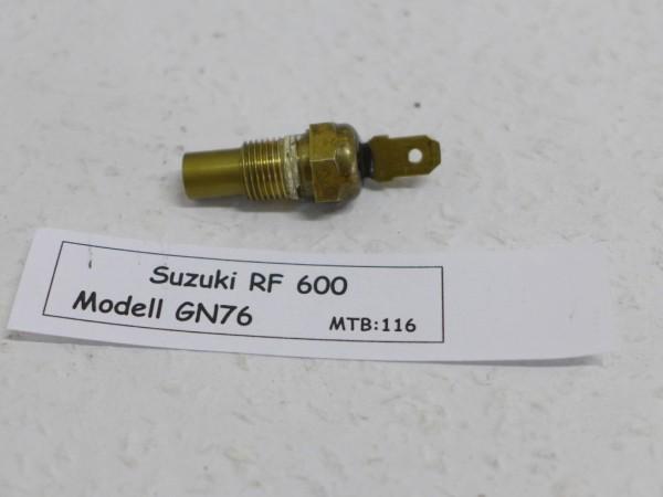 Suzuki RF 600 GN76 Kühlmitteltemperatursensor