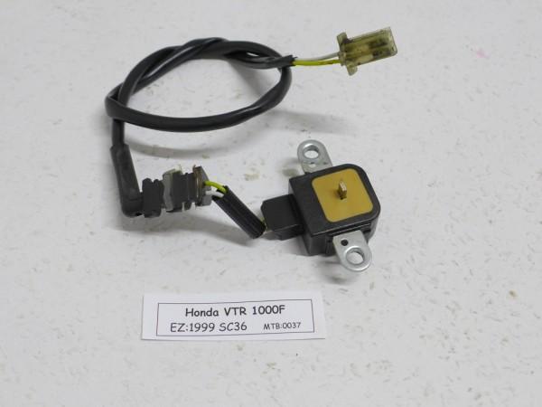 Honda VTR 1000F Pickup Sensor Zündung