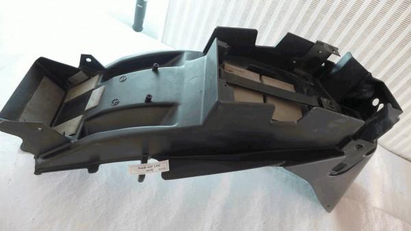 Suzuki GSF 1200 GV75A Heckunterverkleidung ABS